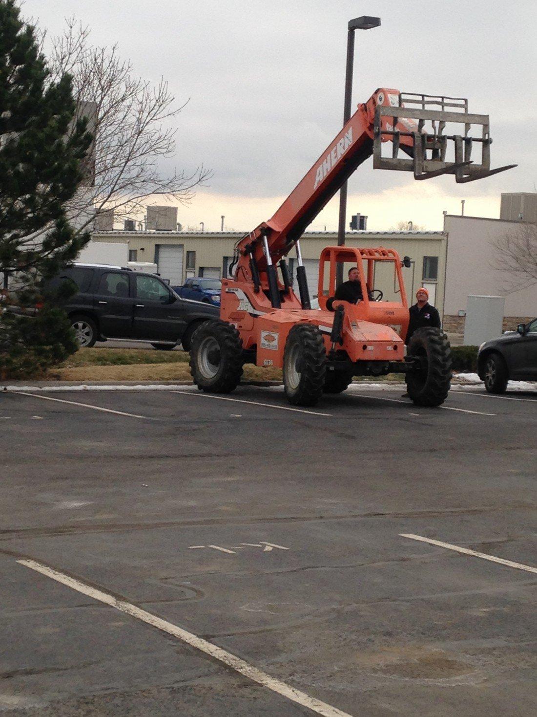 Forklift Training 2015 b