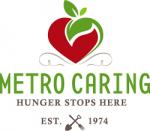 Metro-Caring_Logo_color