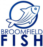 broomfieldfish