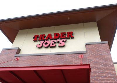 Trader Joe's #300