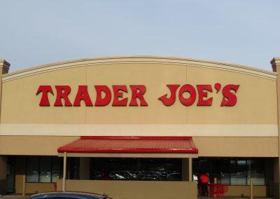 Trader Joe's #303